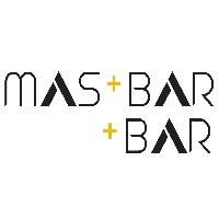 Mas Bar - by Snack Bar