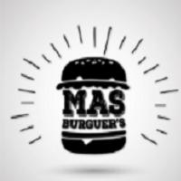 Mas Burguers's