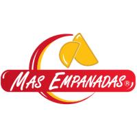 Más Empanadas