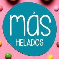Más Helados - San Martin