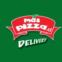 Más Pizza - Ñuñoa