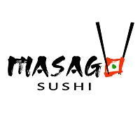Masago Sushi - Providencia