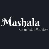 Mashala Comidas Árabes