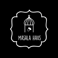 Masala Haus