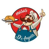 Empanadas D'angelis
