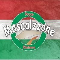 Mascalzzone