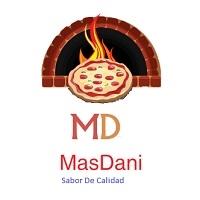MasDani