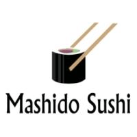 Mashido Sushi