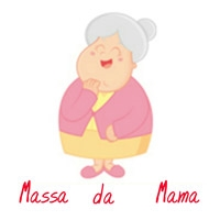 Massa da Mama