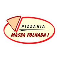 Pizzaria Massa Folhada Santana