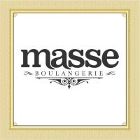 Masse Boulangerie