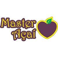 Master Açaí
