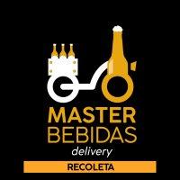 Master Bebidas Recoleta
