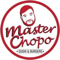 Master Chopo