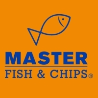 Master Fish & Chips 13 Norte