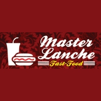 Master Lanche