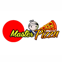 Másters Pizza