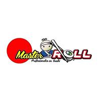Master roll - Uruguay