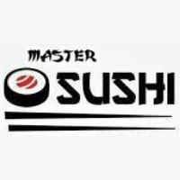 Master Sushi - Antofagasta