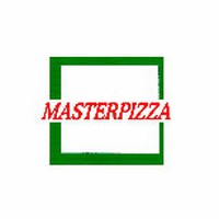 Master Pizza Santiago