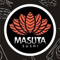 Masuta-sushi