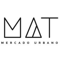 Mat Mercado Urbano