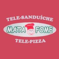 Mata Fome Lanches Tele Sanduíche e Pizzaria