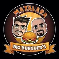 Matalara Big Burguer's
