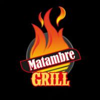 Matambre Grill