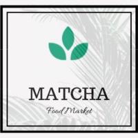 Matcha Tienda Saludable