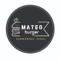 Mateo Burgers