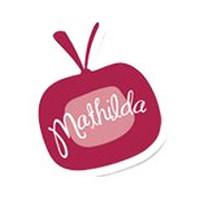 Doce Mathilda