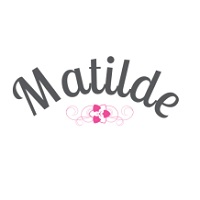 Matilde Miguel Couto