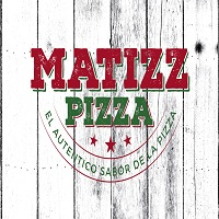 Matizz Pizza