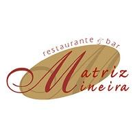 Matriz Mineira