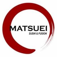 Matsuei Sushi & Fusión