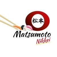 Matsumoto Nikkei