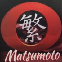 Matsumoto Sushi