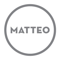 Matteo - Villa Crespo