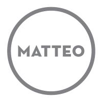Matteo - Caballito