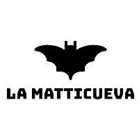 La Matticueva