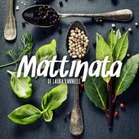 Mattinata Martínez
