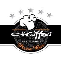 Pizzaria e Restaurante Mattos
