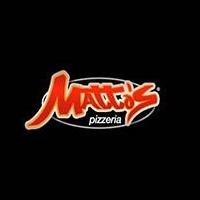 Matto's