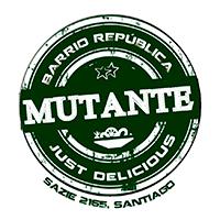 Pizzería Matute