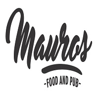 Mauros Food and Pub