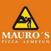 Mauro's Pizza Solymar