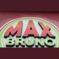 Max Bruno Pizzas