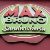 Max Bruno