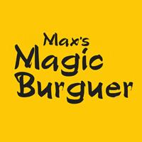 Max's Magic Burguer